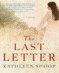 Kathleen Shoop - The Last Letter