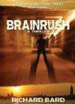 Richard Bard - Brain Rush
