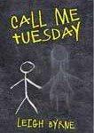 slider_call_me_tuesday