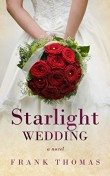 Starlight Wedding