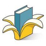 bookgorilla.com