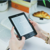 Promoting Self-Published Books in Social Media - 7 Ways To Get Started